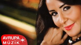 Ünzile - Sever miydim (Official Audio)