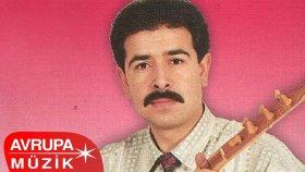 Vedat Coke - Halime'nin Aşıkları