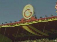 Cimbom Galatasaray Şampiyonum Cimbomum (1998)