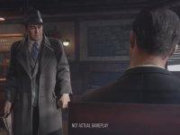 Mafia 1 Remastered