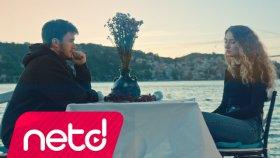 Mustafa Ceceli - Irmak Arıcı - Gün Ağarmadan