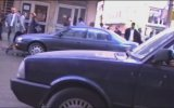 Şirinevler  1996