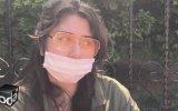 Cumhuriyet Tarihinde Bir İlk  Maskeli Sınav