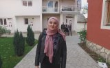 Karadağ'da Fatih Sultan Mehmet Han Medresesi