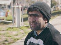 İstanbul'da Boyacılık Yaparak Geçinmeye Çalışmak
