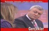Kanaltürk  Kanal Tanıtımı 2004