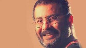 Ahmet Kaya - – BUNDAN ÖTE AYRILIK VAR