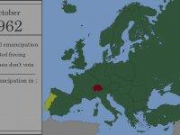 Avrupa'da Kadınlara Seçme ve Seçilme Haklarının Verilme Tarihleri