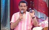 İbrahim Tatlıses Eşinizin Telefonunu Kurcalamayın İbo Show
