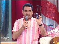 İbrahim Tatlıses: Eşinizin Telefonunu Kurcalamayın (İbo Show)
