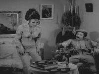 Kınalı Keklik - Tamer Yiğit & Sezer Güvenirgil (1969 - 84 Dk)