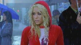 Shakira - The One