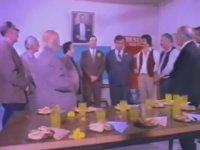 Zübük (Kemal Sunal-1981-89 dakika)