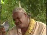 Afrikalı Ajdarrr