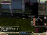 Knight Online 8 Shard Upgrade