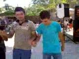 Tüccar Ahmet