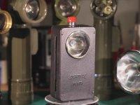 2. Dünya Savaşı - El Feneri Yenilemesi
