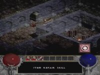 90'lı Yılların Bilgisayar Oyunları