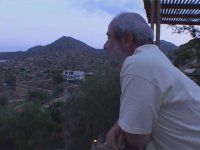 Bülent Ortaçgil, Bozburun'daki Evini Nasıl Yaptığını Anlatıyor