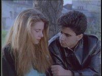 Es Deli Rüzgar - Emrah (1988 - 103 Dk)