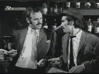 Kan ve Kurşun - Yılmaz Köksal & Nazan Şoray (1970 - 79 Dk)