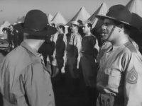 Lorel Hardy Great Guns Lorel - Hardy Askerde (1941 - 77 Dakika)