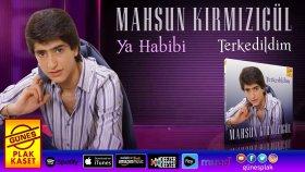 Mahsun Kırmızıgül - Ya Habibi