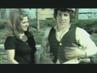 Süper Adam İstanbul'da - Erdo Vatan & Safiye Yankı (1972 - 56 Dk)
