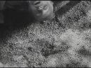 The Virgin Spring (1960) Fragman