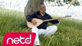 Halit Arapoğlu - Babam