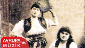 Sevil Güngör - Eledim Eledim