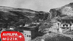 Sincanlı Dilek - Esmeri Çok Severim (Official Audio)