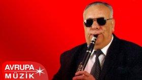 Somalı Mustafa - Yörük Ali