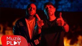 Tepki & Ceza - Yak (Official Video)