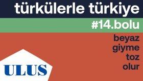 Zara - Beyaz Geyme Toz Olur | Bolu Türküleri