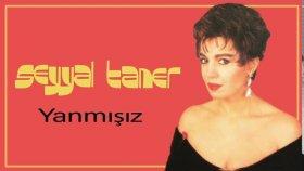 Seyyal Taner - Yanmısız