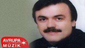 Sadık Altındal - Züleyha (Official Audio)