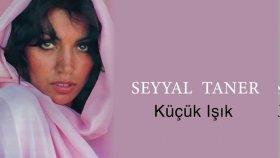 Seyyal Taner - Kucuk Isık