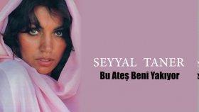 Seyyal Taner - Bu Ates Beni Yakıyor