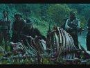 Tremors: Shrieker Island (2020) Fragman