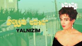 Seyyal Taner - Yalnızım