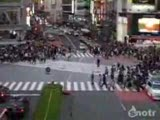 japonyada karşıya geçme :))