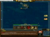 Seafight-2009-İngiltere Serveri 2