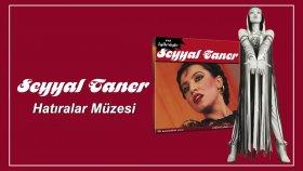 Seyyal Taner - Hatıralar Muzesi