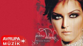 Pınar Dilşeker - Ben miyim Zalim (Official Audio)