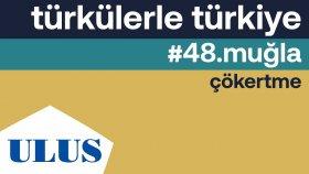 Erol Köker - Cokertme | Muğla Türküleri
