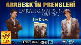 Emrah - Haram