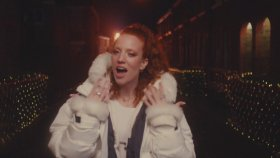 Jess Glynne - This Christmas