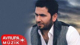 Özgür Alter - Sen Bir Yana (Official Audio)