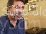 Cevdet Bagca - Bilesin